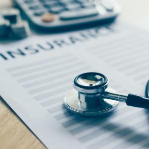 Insurance for telehealth - Retire Ease