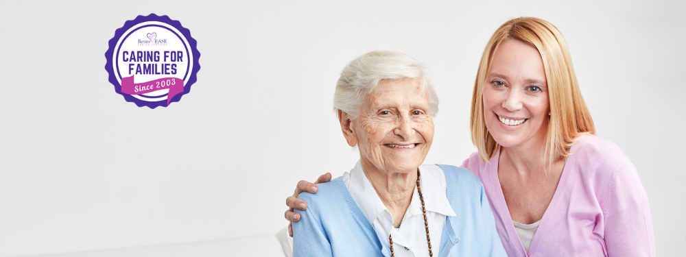 At Home Care vs. Assisted Living