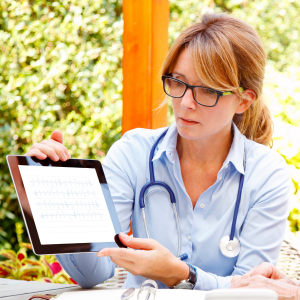 At home health care options - Independent Living Communities