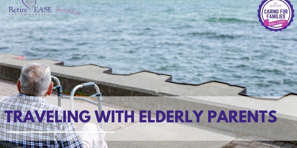 RetireEase_Blog_Designs_Traveling